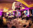 Black and Blush Wedding Unique Classic Black White and Blush Wedding at Hotel Zaza