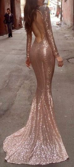 450ddfa b82cb88ca3ea0f2918ed rose gold dresses rose dress