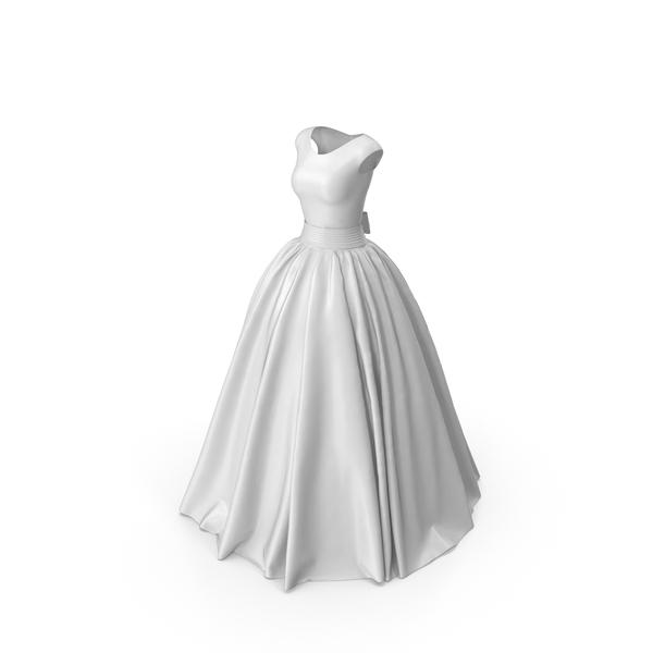 wedding dress Oxv0Od5 600