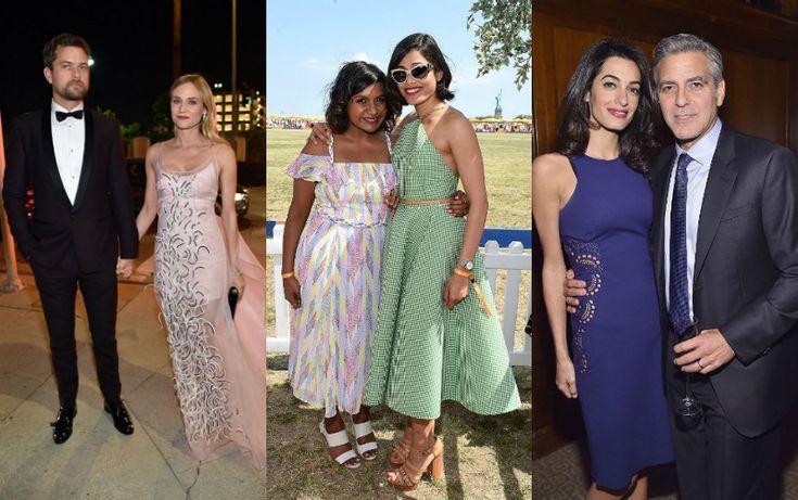 What to wear to a wedding 5838caa75f9b58d5b b6