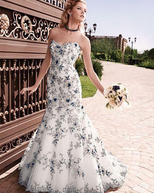 Black Friday Wedding Dresses Luxury Pin by Alisia Erickson On Wedding Dresses
