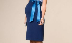 24 Best Of Blue Dresses to Wear to A Wedding