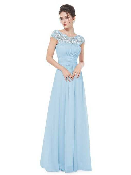 powder blue chiffon long bridesmaid dresses beautiful of long blue dresses for weddings of long blue dresses for weddings