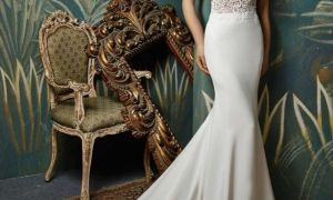 30 Best Of Blue Wedding Dresses for Sale