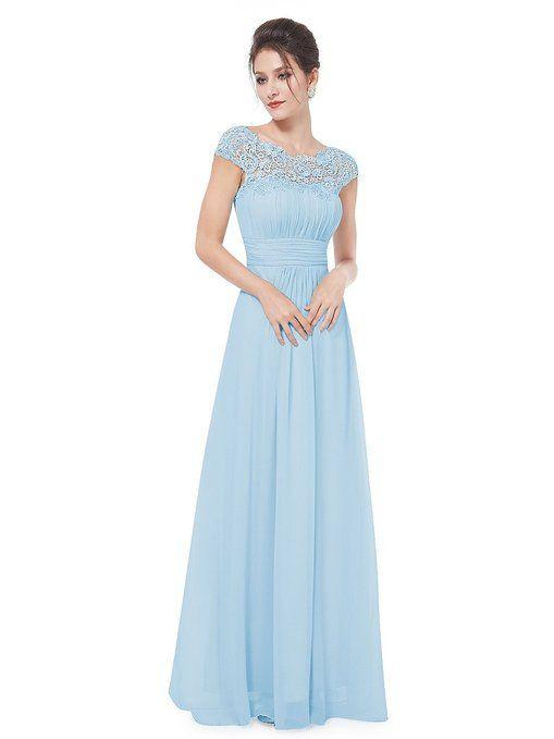 sky blue wedding dress inspirational silk chiffon wedding gown lovely i pinimg 1200x 89 0d 05 890d silk of sky blue wedding dress