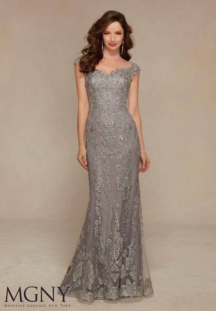 gown dresses for wedding fresh wedding formal dress mothers wedding dresses bridal gown wedding