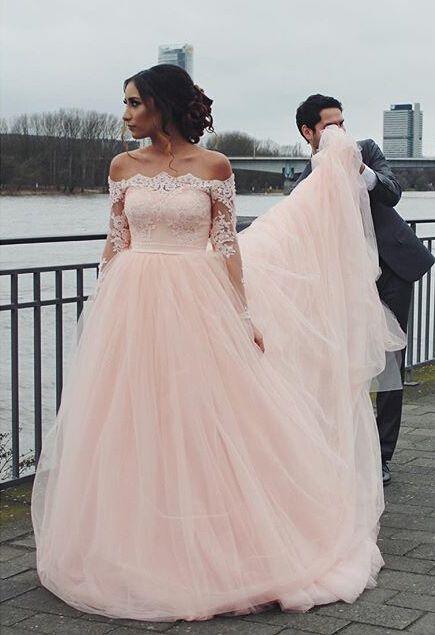 Blush Colored Wedding Dresses Best Of Blush Colored Wedding Gowns New Wedding Color Smart Blush
