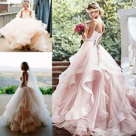 0d3cd14ae715c fc2ee3446d826b puffy dresses dresses uk