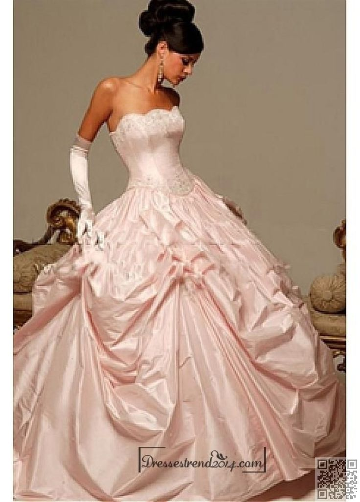 pink wedding gown best of bridal gown wedding dress elegant i pinimg 1200x 89 0d 05 890d bride