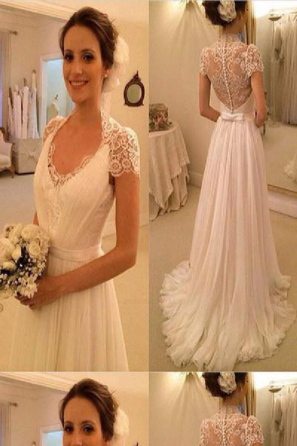 Blush Wedding Dress for Sale Unique Hot Sale Vogue Wedding Dresses 2019 Blush Wedding Dresses