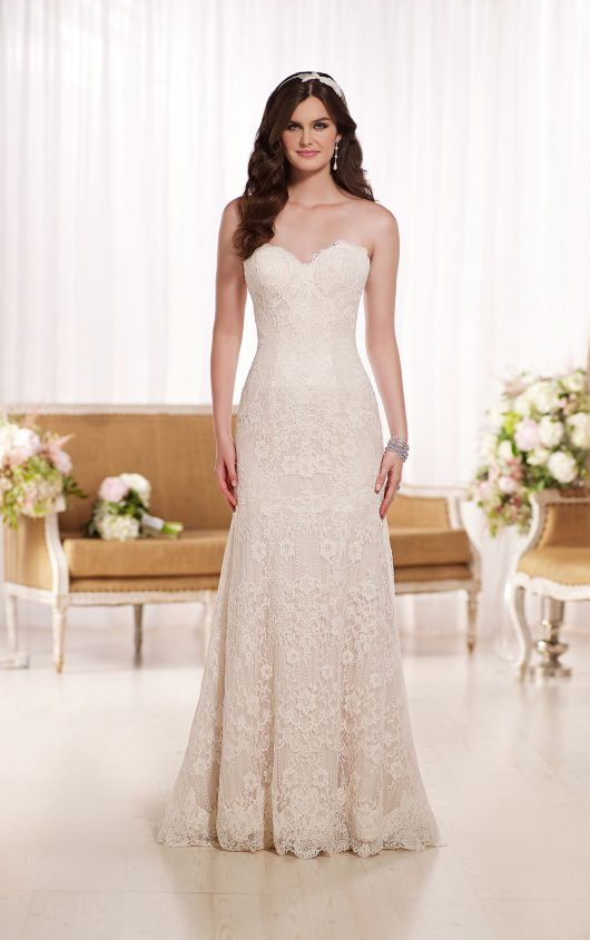 Bodycon Wedding Dress Beautiful Pin On Bridal Gowns at Bon Bon Belle