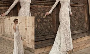 28 Best Of Bodycon Wedding Dress
