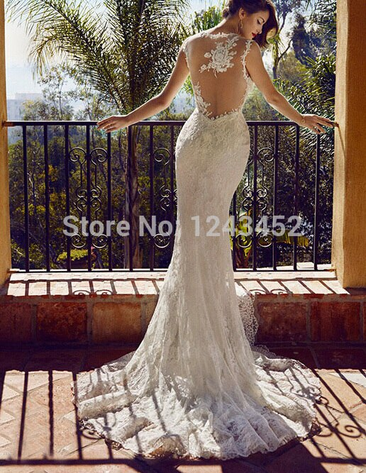 Bodycon Wedding Dress Inspirational Bodycon Backless Wedding Dress – Fashion Dresses