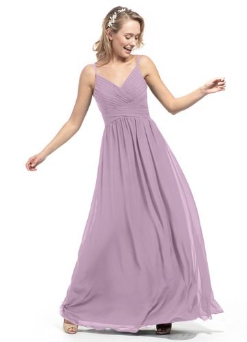 Bodycon Wedding Dress Inspirational Wisteria Bridesmaid Dresses