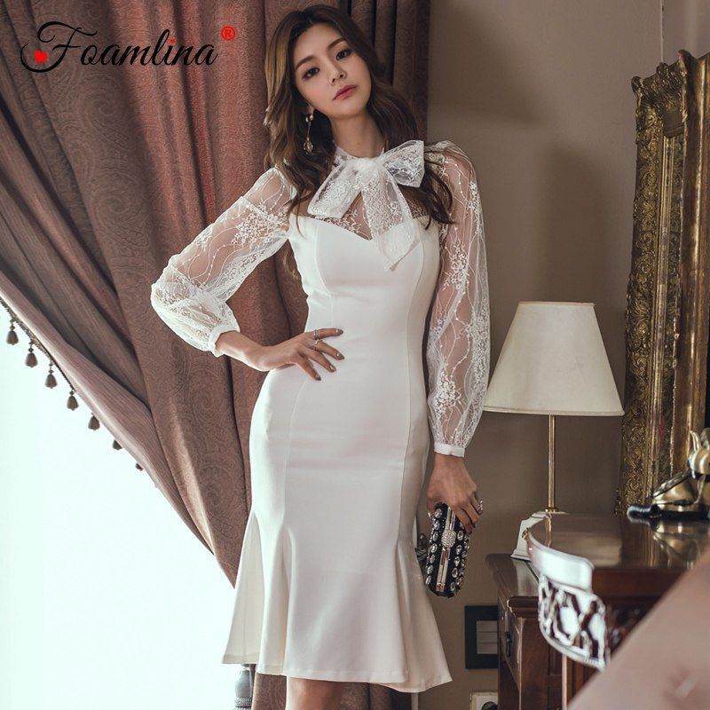 Bodycon Wedding Dress Lovely Pin On Products