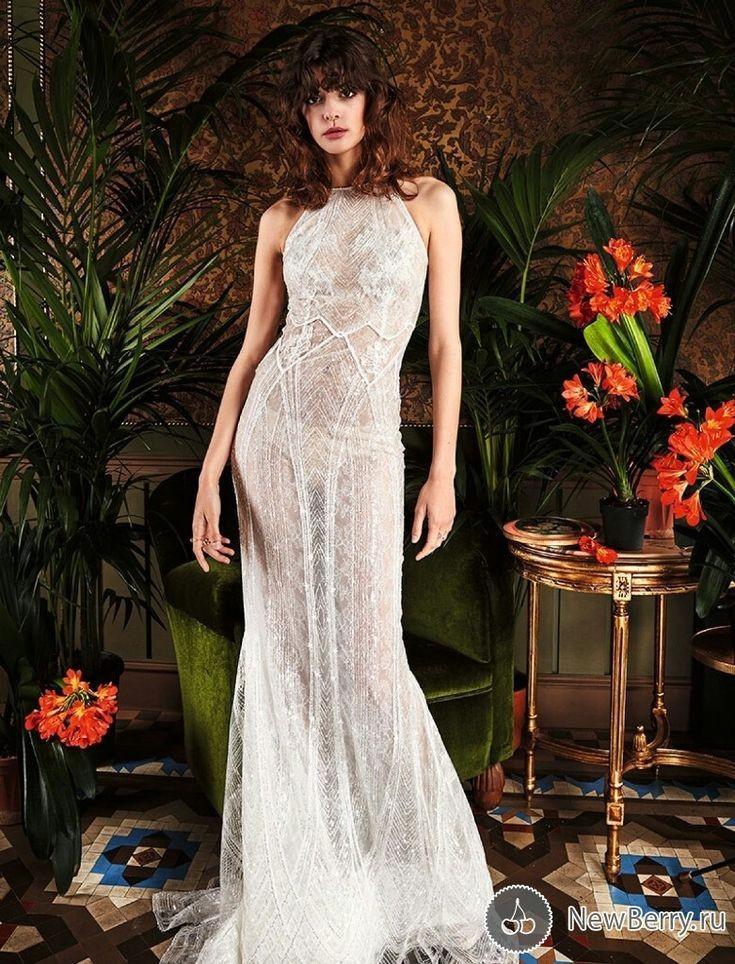 best wedding gowns ever beautiful boho chic wedding dresses best 67 best wilderly bride
