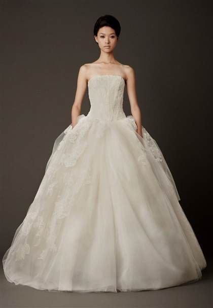 vera wang wedding dresses weddinggowns s s media cache ak0 pinimg 564x 14 e4 0d remarkable