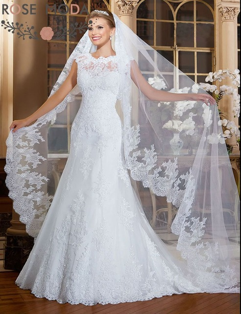 winter wedding gowns with sleeves beautiful detachable sleeveless lace bolero jacket fitted lace a line wedding