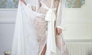 28 Lovely Bras for Wedding Dresses