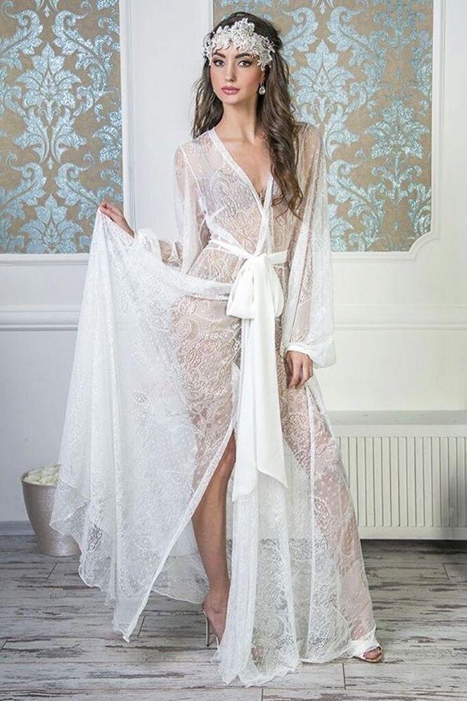 Bras for Wedding Dresses New 42 Romantic and Y Honeymoon Lingerie Ideas