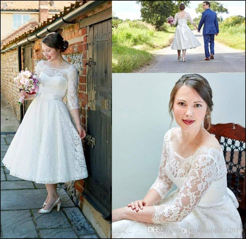 pics of vintage wedding dresses lovely 20 awesome vintage wedding gowns