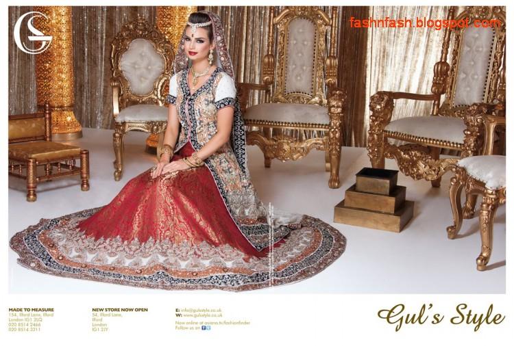 new wedding dress indian elegant guls style s bridal dresses collection indian bridal wedding dress