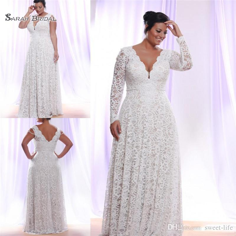 2019 lace a line evening dresses with removable