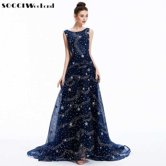 long dress for wedding beautiful 27 clean long formal dresses patriotpostblog of long dress for wedding