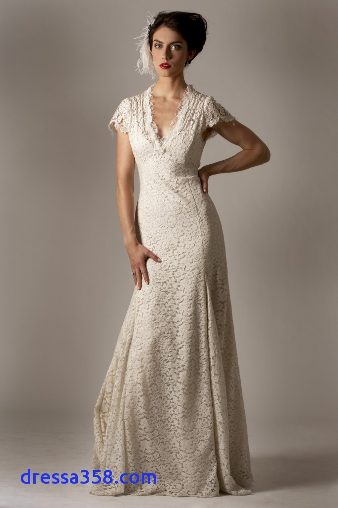 wedding gowns for older women elegant lovely casual beach wedding dresses for older brides