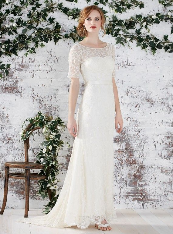 wedding gowns for the mature bride unique wedding dresses for mature brides wedding
