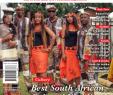 Bridal Magazines Inspirational Makoti Magazine On the App Store