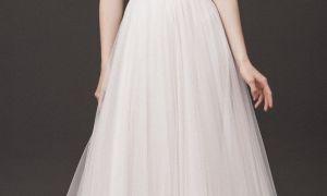 26 Fresh Bridal Magazines