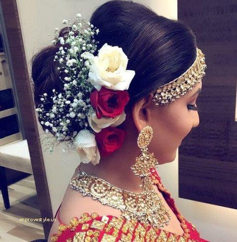 updos for weddings for bridesmaids indian bridal hairstyles beautiful kerala hairstyle 0d concept of updos for weddings for bridesmaids