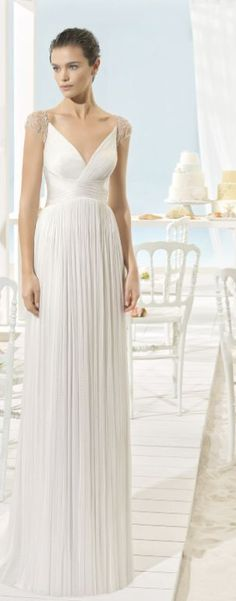 c3b82c ca39c4e a d aire barcelona dress wedding