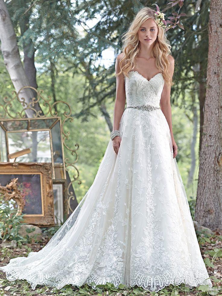 f9ff0861ed31f25a052b db3fe0 elegant ball gowns elegant dresses