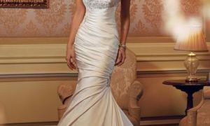 30 Beautiful Bridal Outlet orlando