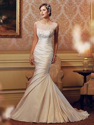 Bridal Outlet orlando Lovely Bridal Outlet In orlando Minerva S Bridal Outlet