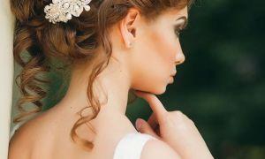 28 Lovely Bridal Styles