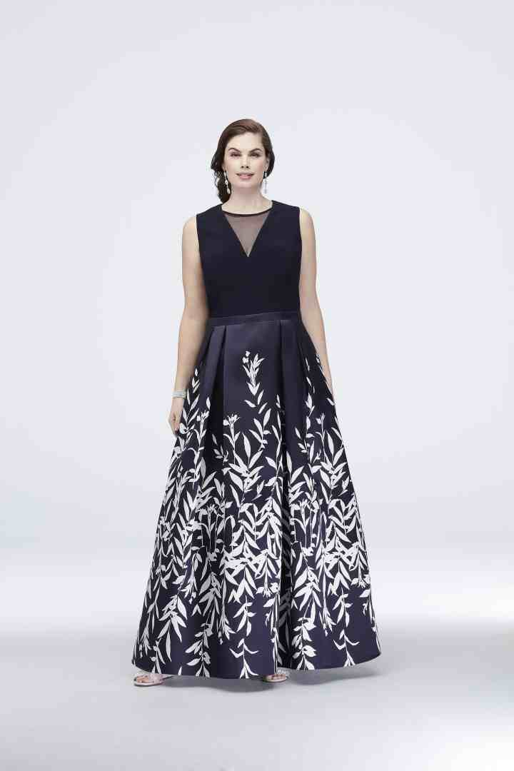 t10 2x mother of the bride dresses 3