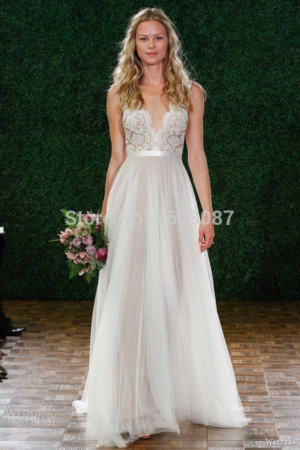 tanie keywords kupuj dobrej jakoac29bci keywords prosto z od lovely of white sundresses for beach wedding of white sundresses for beach wedding
