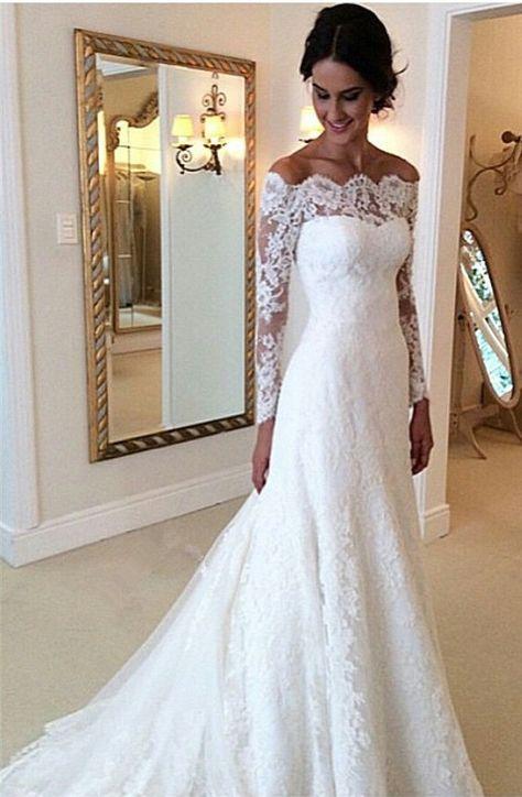 4e060d3c44c1c16e00f2ab4a cc long sleeve wedding sleeve wedding dresses