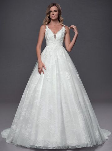 Bridesmaid Dresses Phoenix Luxury Spaghetti Straps Wedding Dresses Bridal Gowns