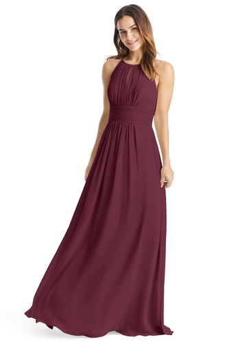 Bridesmaid Dresses with Pockets New Cabernet Bridesmaid Dresses & Cabernet Gowns