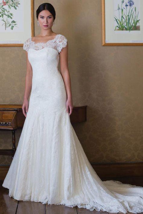 7d2b0dc37a38f9edaf49a2911cc590df bridal gown styles bridal dresses