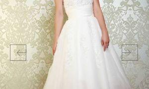 29 Fresh Bromley Wedding Dresses