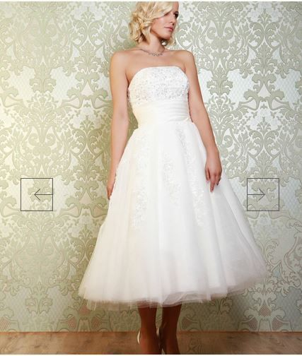 Bromley Wedding Dresses Beautiful Wed2b Bromley £399 Viva Bride Hepburn