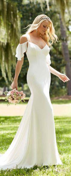 0d211f72b3f030e f88f4246dad7 wedding dresses white wedding dresses