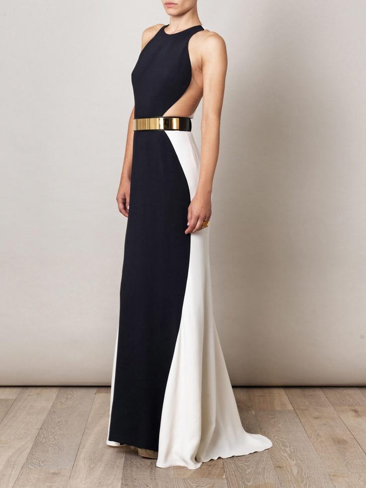 940d25c83fa0bc4fa7adc34b87dbe970 stella mccartney dresses gala dresses