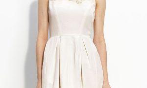 26 Unique Burlington Coat Factory Wedding Dresses