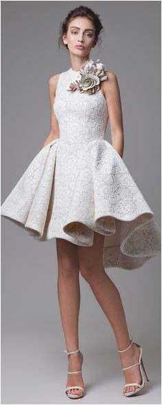 23 50s style wedding dresses minimalist inspirational of dresses for weddings short of dresses for weddings short